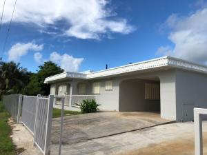 137A West PULAN Court, Barrigada, GU 96913