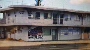 Marine Drive, Tamuning, GU 96913