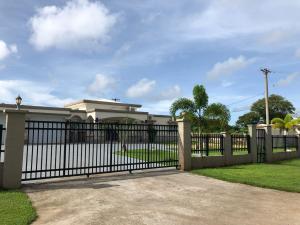 216 Chalan Adams, Yigo, Guam 96929