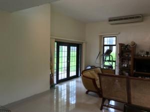 142 Chrysanthenum Court, Mangilao, GU 96913