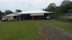 330 Magof Street, Dededo, Guam 96929