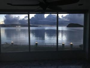 Lagoon Condo Lagoon Drive 201, Tamuning, Guam 96913