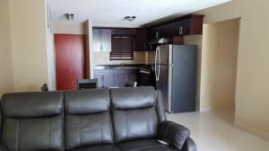 186 Hesler Street 3A, Hagatna, Guam 96910