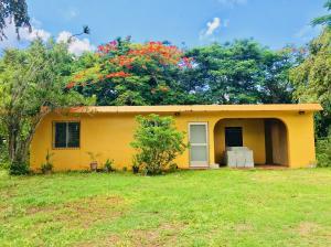 121 Palm Court, Dededo, Guam 96929