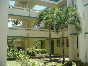 Rivera Lane 108, Tumon, Guam 96913