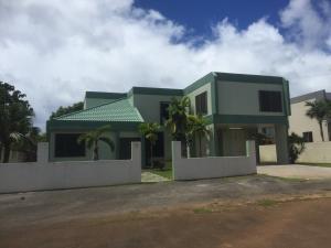 119A Trenton Way, Tamuning, Guam 96913