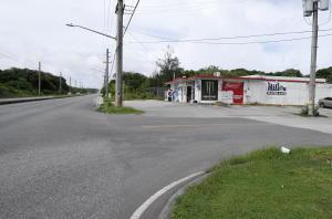 Tun Luis Duenas Road, Yigo, GU 96929