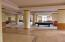 788 RT 4 510, Holiday Tower Condo, Sinajana, GU 96910