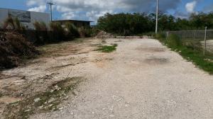 Harmon Industrial Park Road, Tamuning, GU 96913