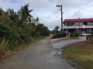 Asardas Drive, Yigo, Guam 96929