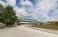 134 West Soledad Avenue, Hagatna, GU 96910 - Photo Thumb #15