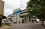 134 West Soledad Avenue, Hagatna, GU 96910