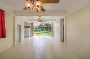 318 Country Club Road, Yona, Guam 96915