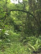 Chalan Paharu, Yigo, GU 96929