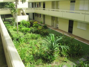 Tumon View Condo Phase II Rivera 209, Tumon, Guam 96913