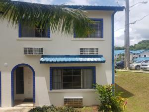 Route 4 1301, Ordot-Chalan Pago, Guam 96910