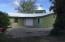 155 Cross Island Road, Santa Rita, GU 96915 - Photo Thumb #10