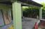 155 Cross Island Road, Santa Rita, GU 96915 - Photo Thumb #14