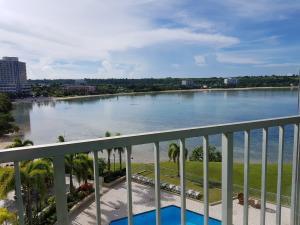 241 Condo Lane 503, Tamuning, Guam 96913