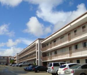 Delmar Condo Chalan Kareta A9, Dededo, Guam 96929