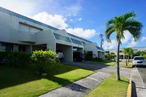 Villa I'sabana 141, Tamuning, Guam 96913