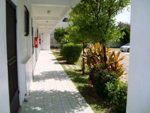 128 Bonito Street 5, Tamuning, Guam 96913