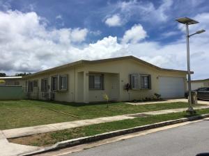 109 Chalan Hita Street, Yigo, Guam 96929
