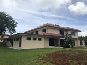 Dasco Court 22, Yigo, Guam 96929