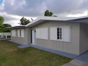 351 Chalan R S Sanchez St., MongMong-Toto-Maite, Guam 96910