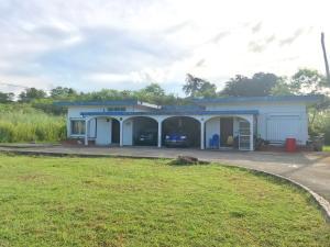 146 Santa Maria Avenue, Santa Rita, Guam 96915