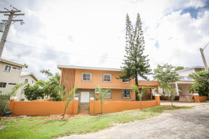 230 Father San Vitores Street, Tamuning, Guam 96913