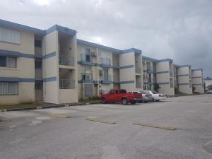 149 Dormitory Lane 208, Mangilao, Guam 96913