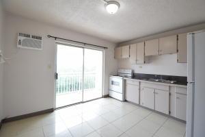 Kina (Oasis Apts) Court 306, Barrigada, Guam 96913