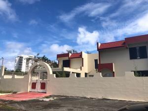 119B Trenton Road, Tamuning, Guam 96913