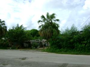 120 Milagros St., Tamuning, GU 96913