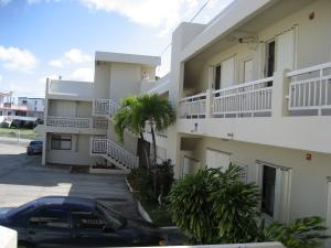 173 TAN FELICITA DUNGCA 20, Tamuning, Guam 96913