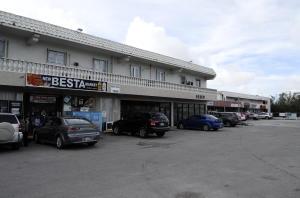 1045 Army Drive 205, Barrigada, Guam 96913
