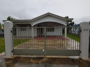 242 Chalan Batangga, Dededo, Guam 96929