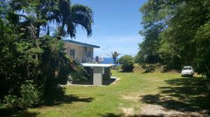 124 Bamba Road, Mangilao, Guam 96913