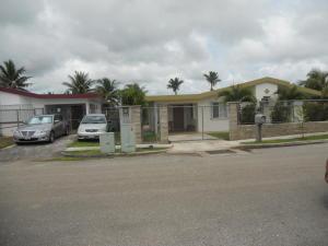 330 Biradan Langet, Dededo, Guam 96929