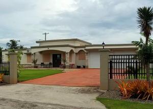 236 Chalan Adams, Yigo, Guam 96929