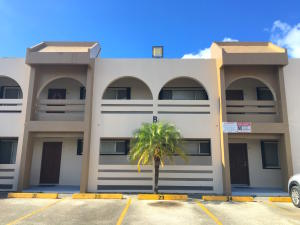 137C Manibusan Street B9, MongMong-Toto-Maite, Guam 96910