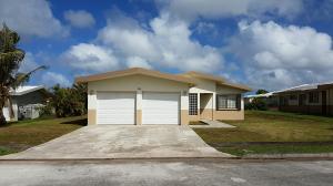 134 Birandan Janice N. T. Martin, Dededo, Guam 96929