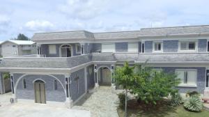 238 Tun Josen Emetarian Camacho Road, Tamuning, Guam 96913