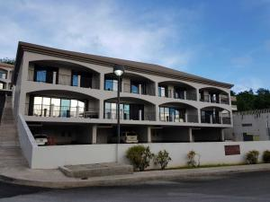 Regency Villa Condo 195 SANTOS WAY E4, Tumon, Guam 96913
