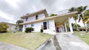 219 S. Gadao Lane, Sinajana, Guam 96910