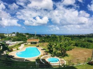 788 Route 4 506, Sinajana, Guam 96910