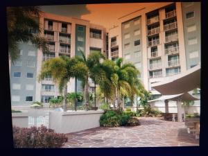 314 Alupang Cove Condoinium 314, Tamuning, Guam 96913