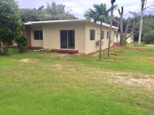 2 Route 4 - Dydasco Apartments, Talofofo, Guam 96915