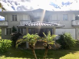 136 Hibiscus Street, Talofofo, Guam 96915